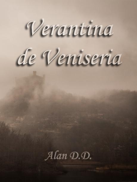 Tinta Nocturna Using The Tarot Cards Usar Las Cartas: ¡Verantina De Veniseria!