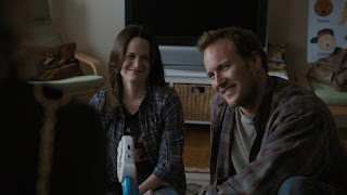 young adult-elizabeth reaser-patrick wilson