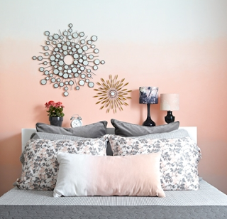 image-ombre-walls-interior-trends-2016-rose-quartz