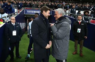 Tottenham-sa-thai-pochettino-mourinho-len-thay