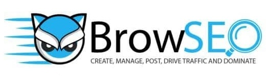 BrowSEO Gmail e Facebook PVA Account Download Grátis
