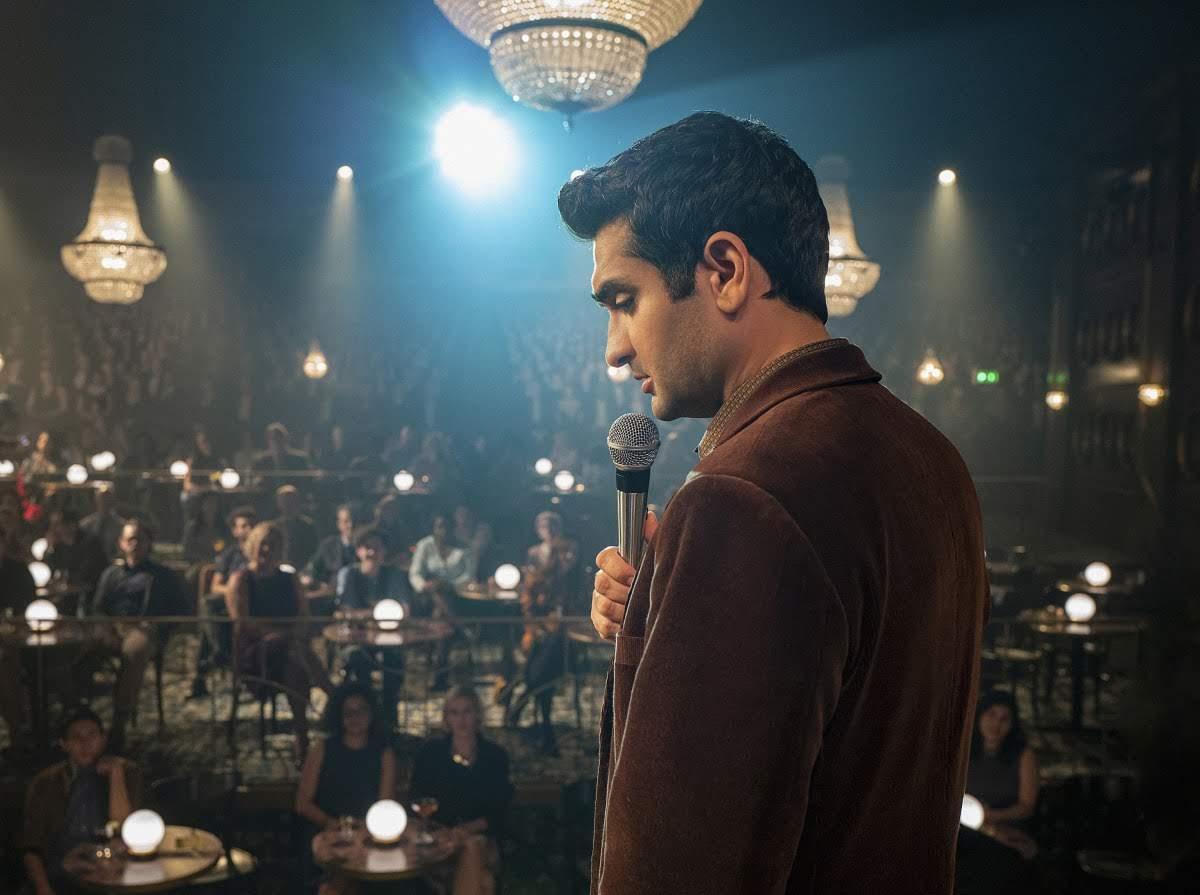The Twilight Zone : ホラー映画「アス」が全米で大ヒットのジョーダン・ピール監督が仕掛け人をつとめる現代版「ザ・トワイライト・ゾーン」が、ふたつのエピソードの予告編をリリース ! !