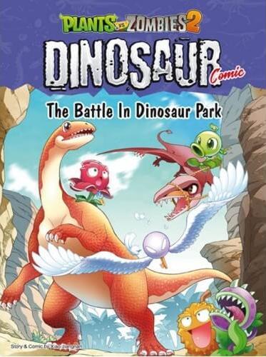 Koprolitos Zombies Y Dinosaurios Dinosaurios descubre aquí fotos e imágenes de【dinosaurios】listas para descargar¡seguro que te gustarán! koprolitos zombies y dinosaurios