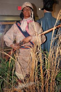 Guerrero Seminole