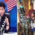 Watch | Idol Raffy , Bibiyayaan ng House and Lot ang 8-Magkakapatid na Iniwan ng Ina at Ulila na sa Ama!