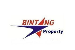 Lowongan PT. Bintang Property Pekanbaru November 2019