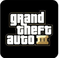 GTA III 3 by gaming guruji