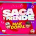 MAK DONAL - SACA Y PRENDE (TEMA NUEVO 2019)