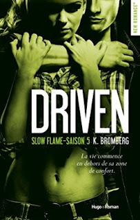 http://lachroniquedespassions.blogspot.fr/2016/01/driven-slow-burn-de-k-bromberg.html
