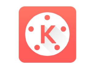 KineMaster Pro Mod APK + No Watermark 5.1.1