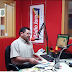 Programa Revista do Almoço sede espaço a novo programa católico na Rádio Jornal