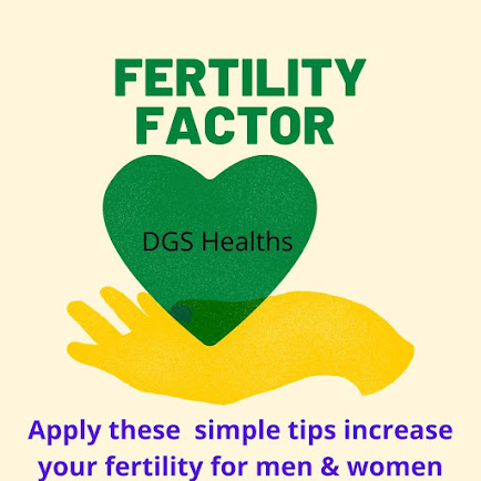 How To Make Sperm Healthy For Pregnancy