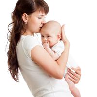 Otistik Bebekler Neler Yapamaz?