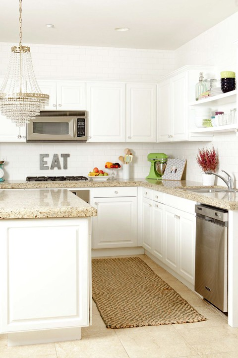 Living Livelier Kitchen Island Chandeliers The Good The