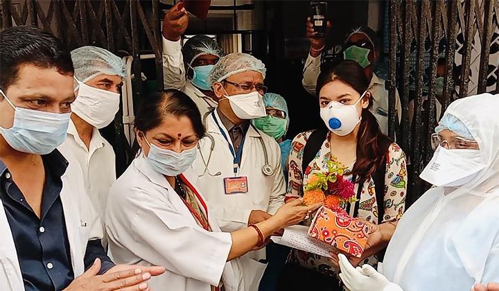 moradabad-corona-patient-marisha