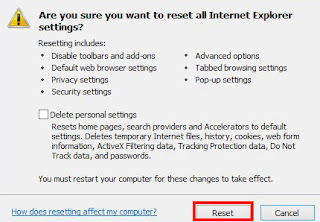 cara-manual-menghapus-remove-virus-malware-pop-up-dari-chrome-firefox-dan-internet-explorer