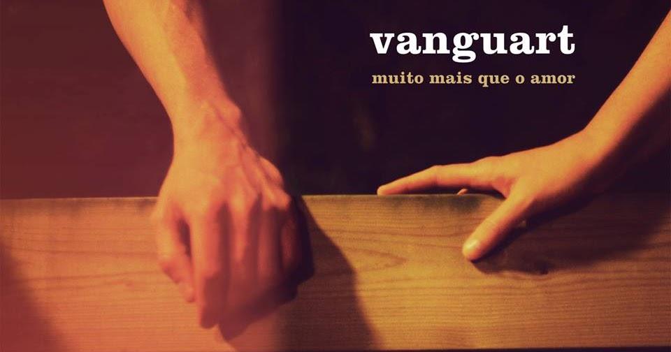 Vanguart revela a capa, o título e (três) músicas do terceiro álbum de inéditas