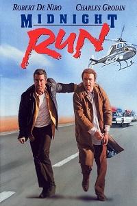 Watch Midnight Run Online Free in HD