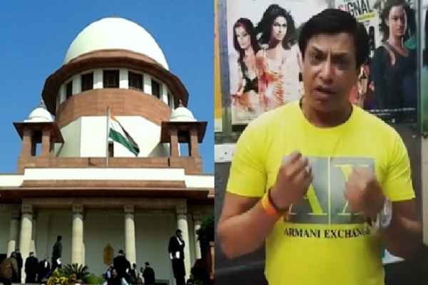 madhur-bhandarkar-slammed-those-opposing-rashtragan-in-cinema