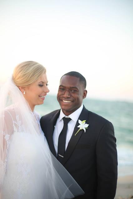 South Seas Island Resort Wedding Photography