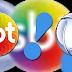 Rede TV, SBT e Record. Chantagistas midiáticos