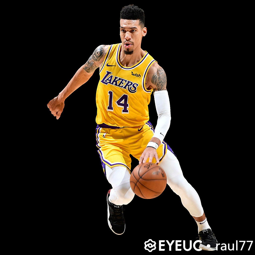 los angeles lakers full body portrait by raul77 for 2k20 nba 2k updates roster. Black Bedroom Furniture Sets. Home Design Ideas