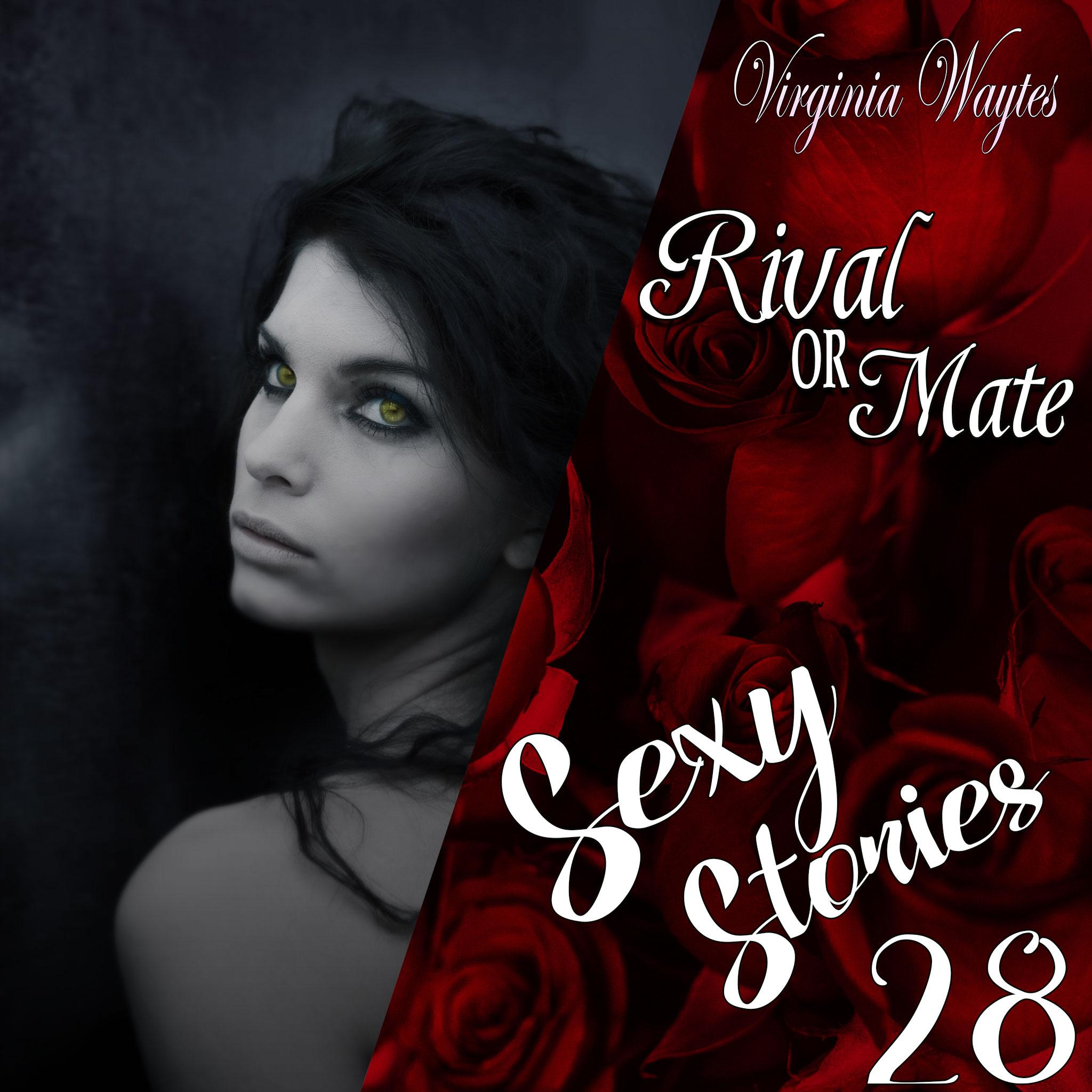 Sexy Stories 28 - Transcript