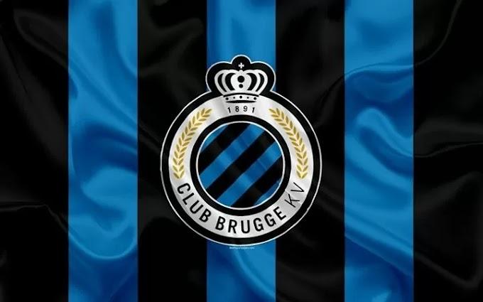 Belgium the 1st European league to cancel season & crown Club Brugge champions