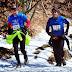 Αρχίζουν την Δευτέρα οι εγγραφές του Επετειακού 10ου Χορτιάτης Trail Run