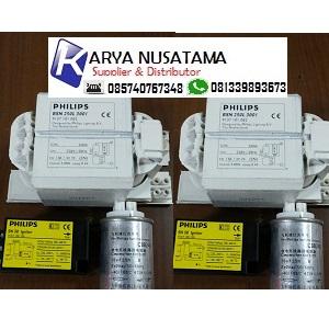 Jual Ballas Lampu Pabrik 250W BSN Ignitor SN58 di Depok