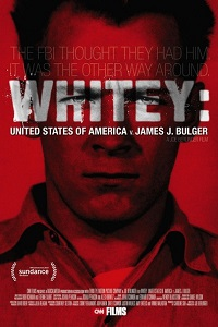 Watch Whitey: United States of America v. James J. Bulger Online Free in HD