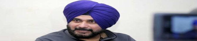 Sidhu Summons Advisers As Row Erupts Over Their Comments On Kashmir, Pak