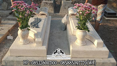 Kuburan Katolik Modern, Model Kuburan Kristen Terbaru, Desain Kuburan Katolik