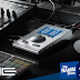 RME Announces New Audio Products