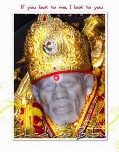 Miracles of Shirdi Sai Baba: Miracles of Shirdi Sai Baba -44