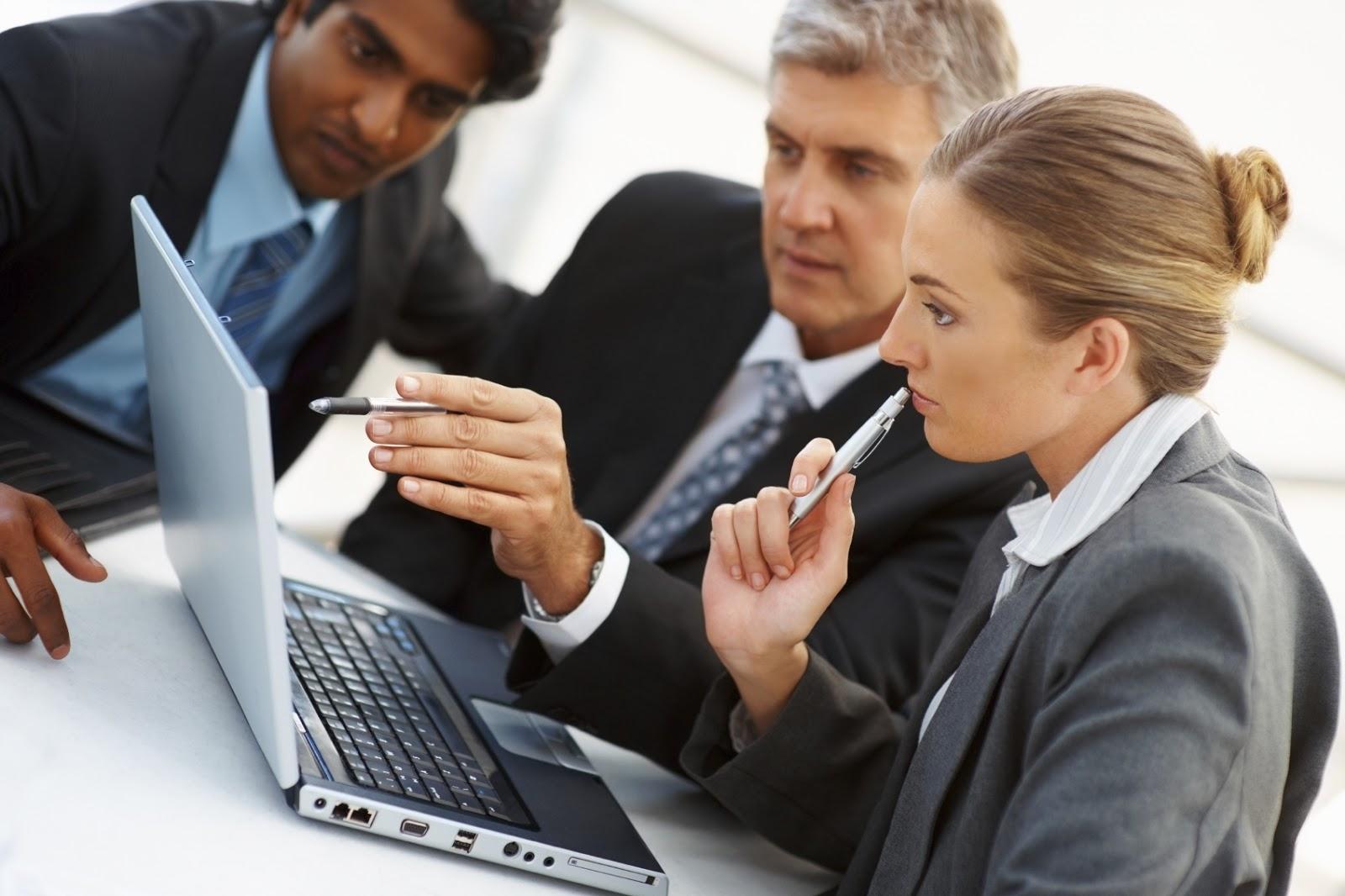 Market research solutions cincinnati definition