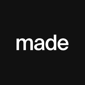 Made – Story Editor & Collage (MOD, Premium Unlocked) APK For Android