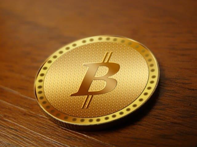 mengumpulkan bitcoin