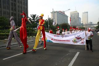 JASA BADUT EGRANG JAKARTA