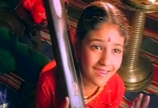 Nila Kaigirathu – Indra
