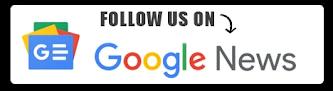 Follow Our GNews