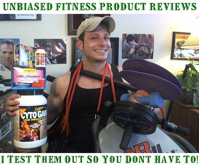Best Frugal Fitness Supplement Vitamins Protein Reviews Energy Drinks Affordable Amino Acids Antioxidants