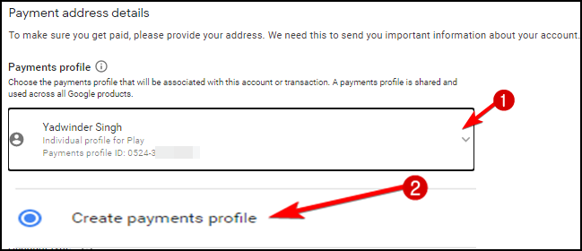 create-payment-profile-in-adsense-account