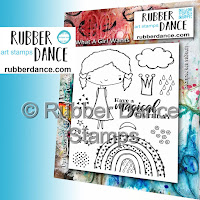 https://www.rubberdance.de/small-sheets/what-a-girl-wants/#cc-m-product-14204762333