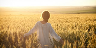 Unimaginable Promises - Our Daily Bread ODB 21 February 2021
