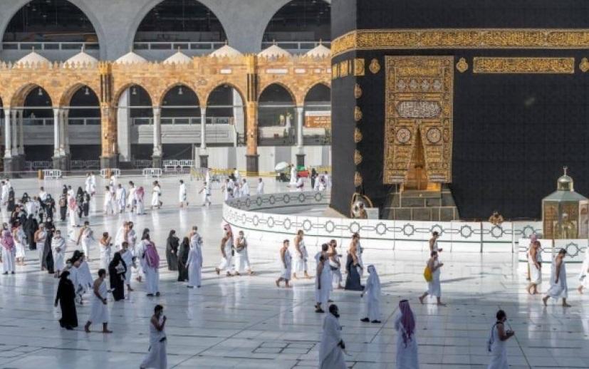 Arab Saudi Larang Masuk Warga Dari 20 Negara, Termasuk Indonesia