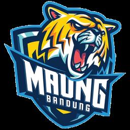 Url Logo DLS Maung Bandung