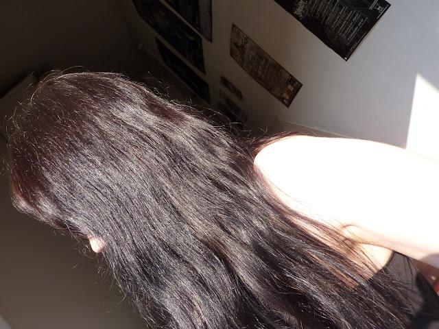 soin-cheveux-pousse-anti-chute