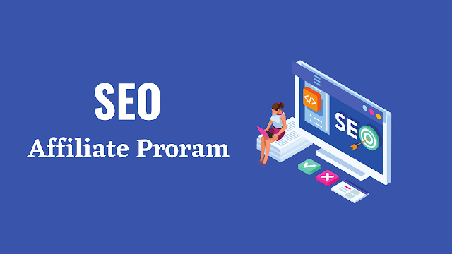 Do you need to join an SEO affiliate program?