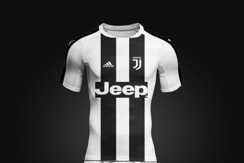 Kalahkan Juventus, Atalanta Sejajar bersama Madrid dan Barcelona